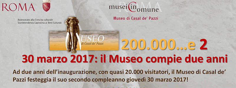 locandinCompleanno Museo CDP 02
